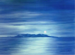 la luna lola pinel (2)