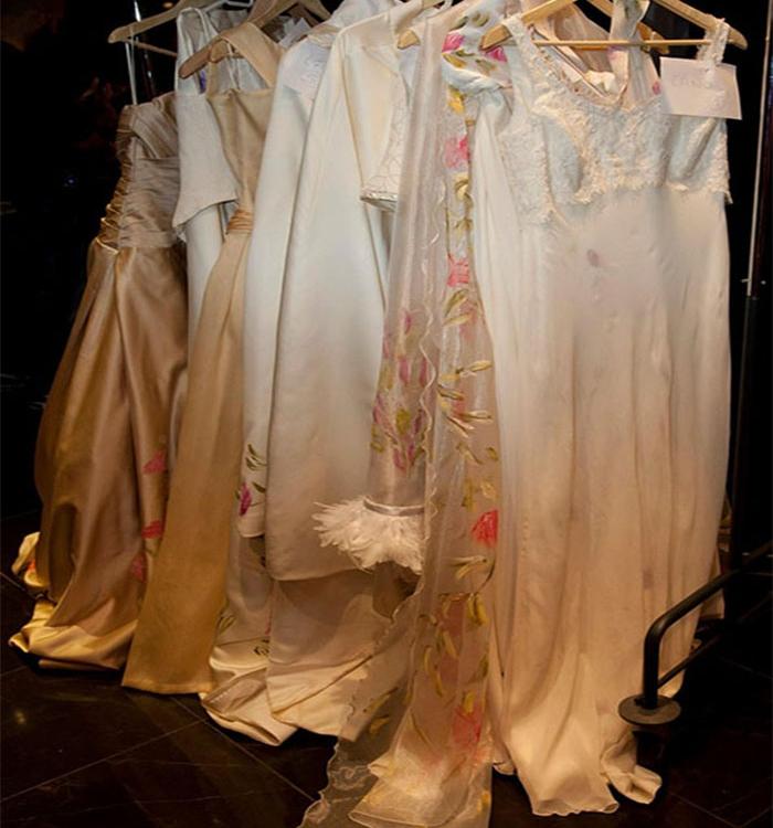 lola-pinel-desfile-vestidos-novias
